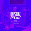 The Kit - Hip Hop and R&B One-Shot Drum Collection