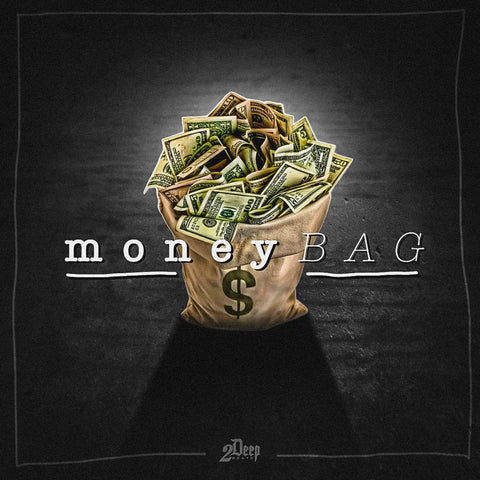 Money Bag - MoneyBagg Yo Type Beats