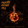 Majestic Guitars 2 - Guitar Loops