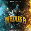 Medusa (Kontakt Library) - Dark Orchestra Sounds