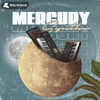 Mercury Synths - 100 Synth Loops