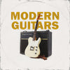Modern Guitars - Guitar Loops for Beats