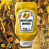 Mustard Money Vol.1