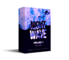 Night Wave - Loops, One-Shots & Vocals
