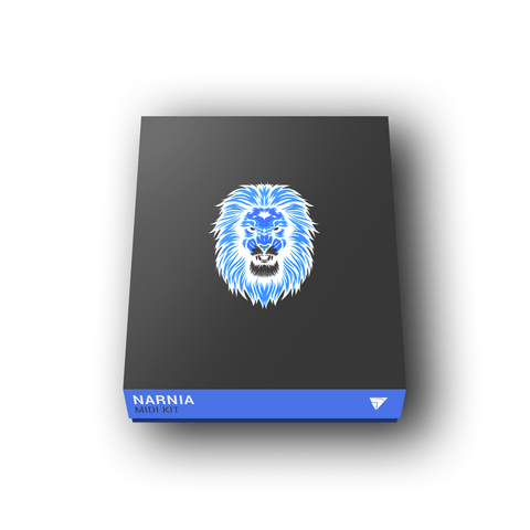 Narnia (MIDI Kit) - 40 MIDI Melodies