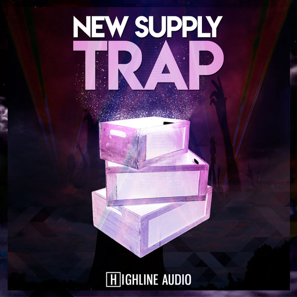 New Supply Trap
