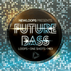Future Bass - Construction Kit including One-Shots, MIDI & Rex2 Loops