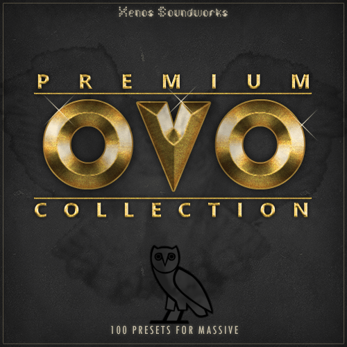 Premium OVO Collection