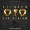 Premium OVO Collection (Massive Patches)