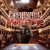 Orchestra Monster (Omnisphere 2 Library)