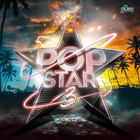 Pop Star 3 - Construction Kits