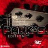 Park's rock edition by Big Citi Loops