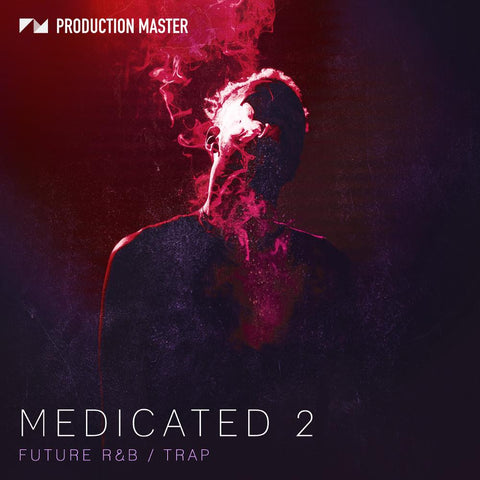 Medicated 2
