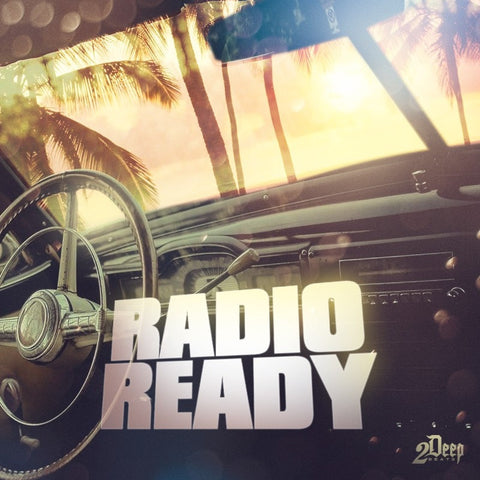 Radio Ready (Beat Kit)