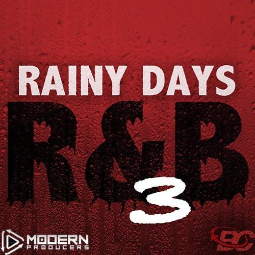 Rainy Days RnB 3