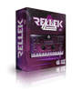 Rellek VST - Mac & PC compatible VSTi for all DAWs
