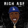 Rich ASF Baby - Loops & Drums