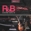 R&B Sessions 2 (Loop & MIDI Pack)