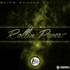 Rollin Paperz by Elite Sounds