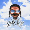 Smoke - Pop Smoke Type Beats