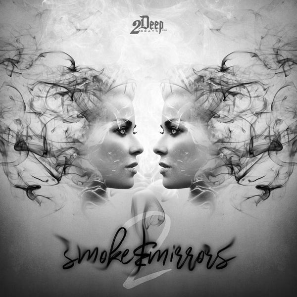 Smoke And Mirrors 2