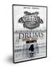 Scarebeatz Drums Vol.4 (One-Shots) - WAV + Maschine
