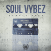 Soul Vybez Sample Pack