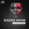 Soulful House - Construction Kits