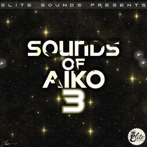 Sounds Of Aiko 3