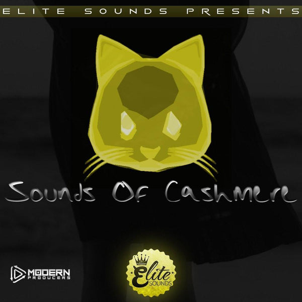 Sounds Of Cashmere