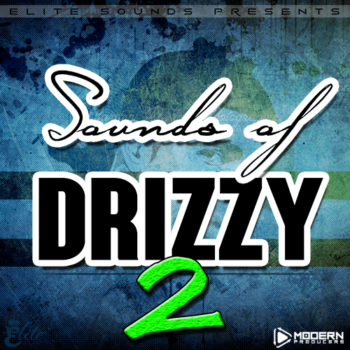 Sounds Of Drizzy 2