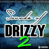 Sounds of Drizzy 2 by Elite sounds