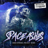 Space Ashes (Omnisphere 2 Bank)