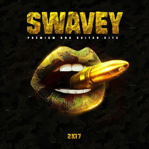 Swavey (R&B Kits)