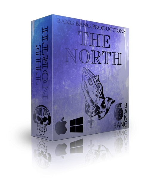 The North Vol.4