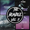 The Bundle Deal Vol.2 - 20 Beat Construction Kits