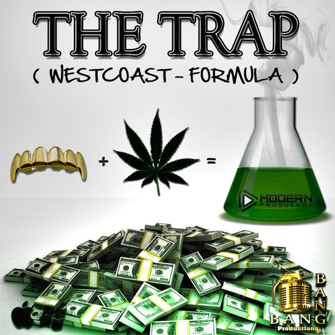 The Trap (WestCoast Formula)