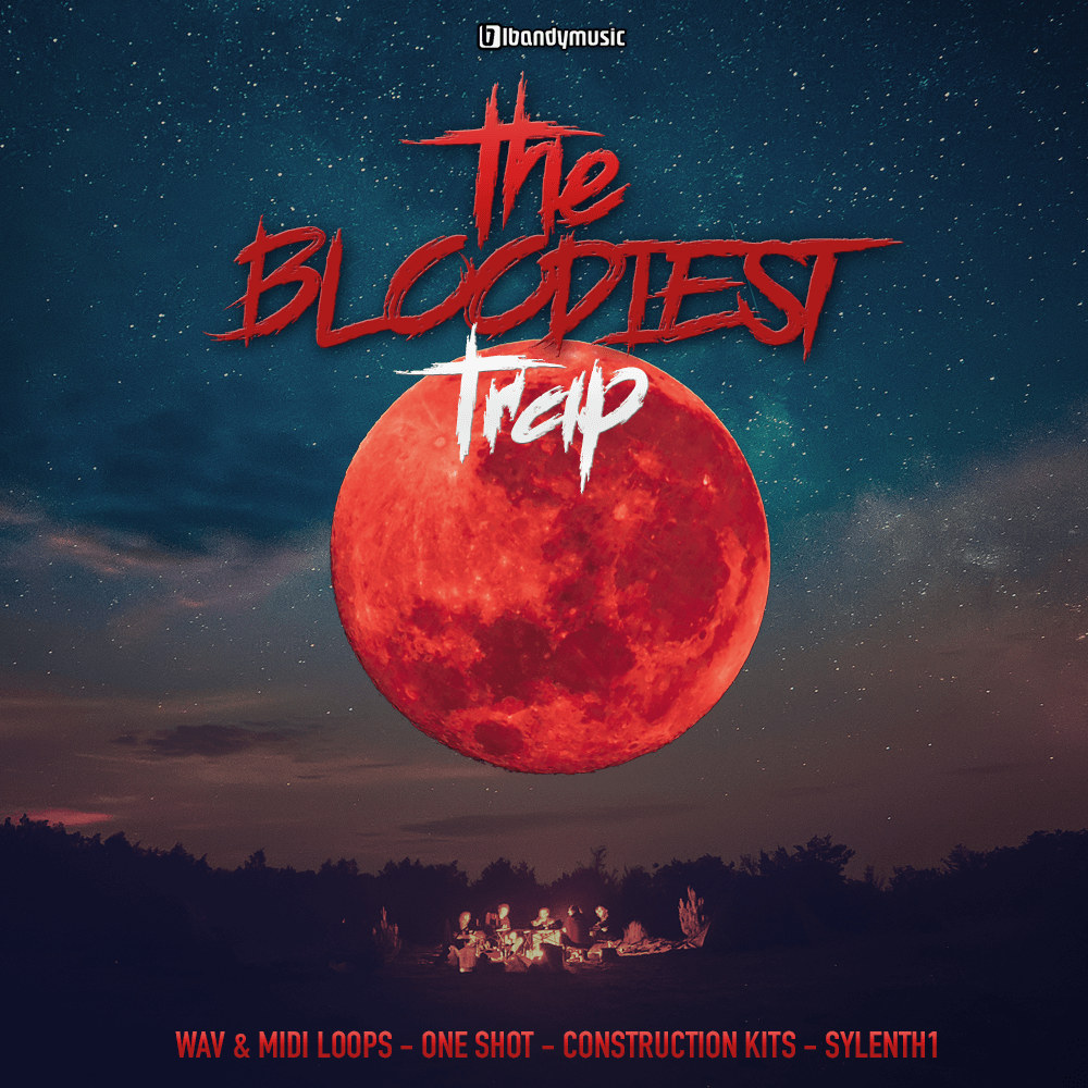 The Bloodiest Trap