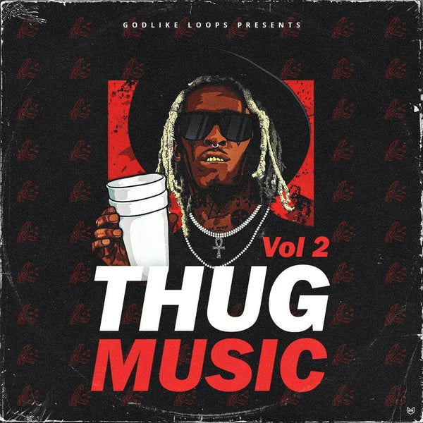 Thug Music Vol 2
