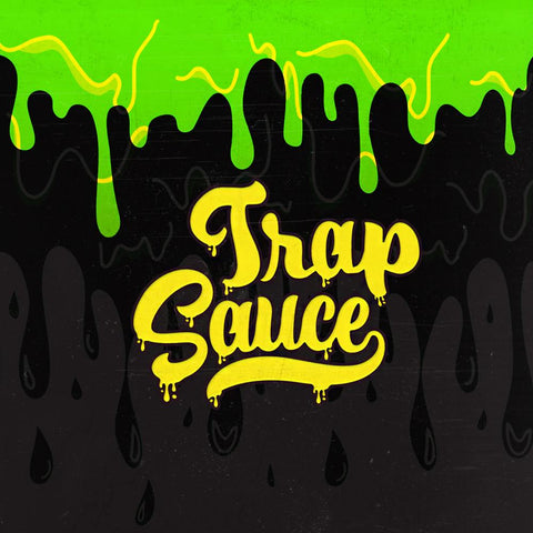 Trap Sauce - 2 GB of Trap Beats