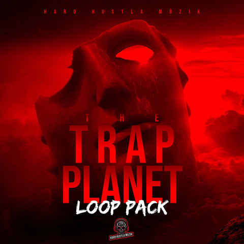 The Trap Planet