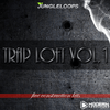 Trap loft vol 1 by Jungle Loops