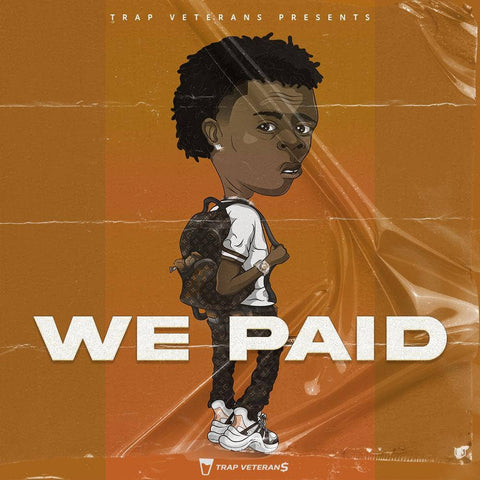 We Paid