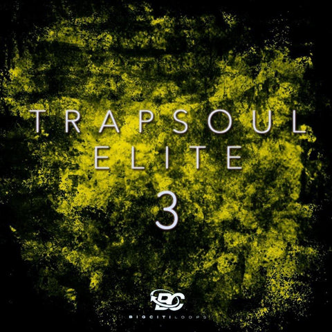 Trapsoul Elite 3 (Soul Trap Kit)