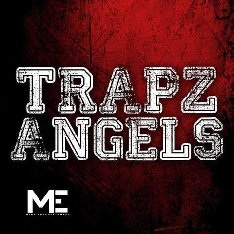 Trapz Angels (Trap Kit)