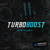 Turbo Boost VST - 808 Player