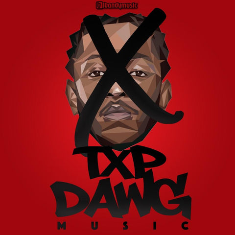 Txp Dawg Music - All-In-One Kit