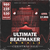 Ultimate Beatmaker Bundle
