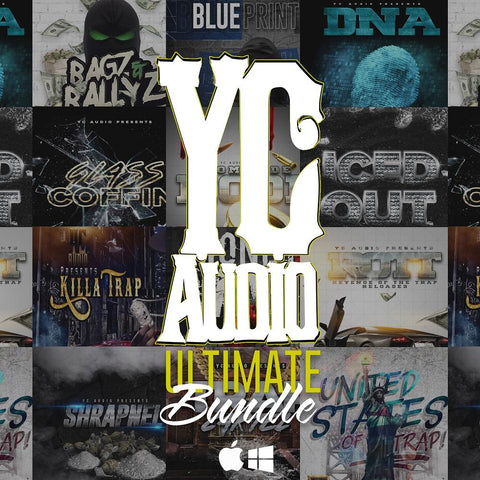 Ultimate YC Bundle