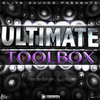 Ultimate toolbox vol. 1 by Elite Sounds